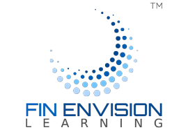 finenvision-new2-1