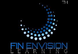 finenvision-new2-1